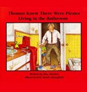 thomas-knew-there-were-pirates-living-in-the-bathroom
