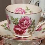 Grandmas Cup